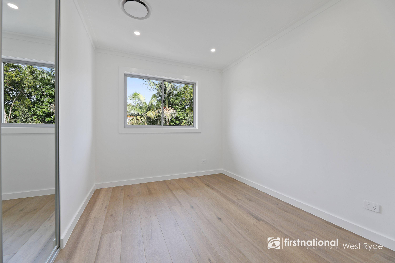 2a Hermoyne Street, West Ryde, NSW 2114