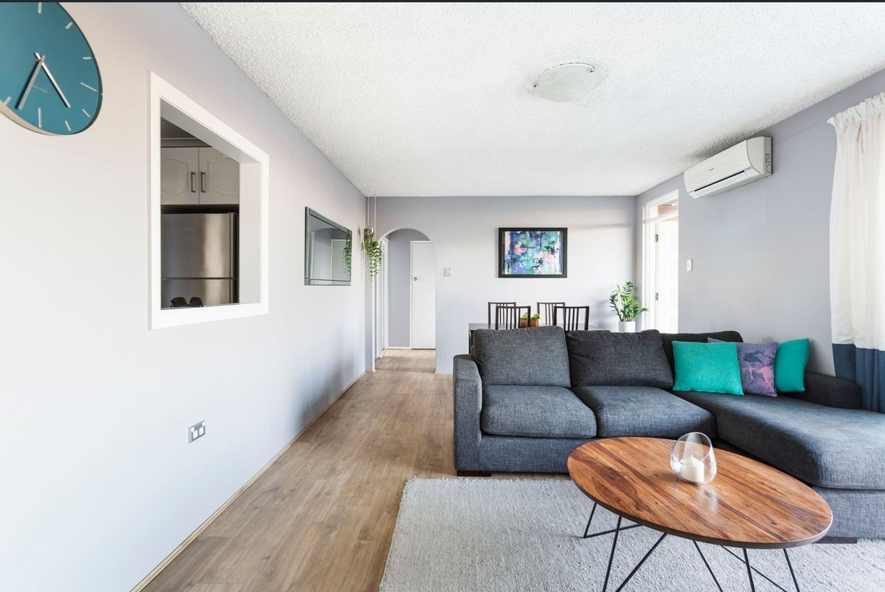 13/700 Victoria Road, Ryde, NSW 2112