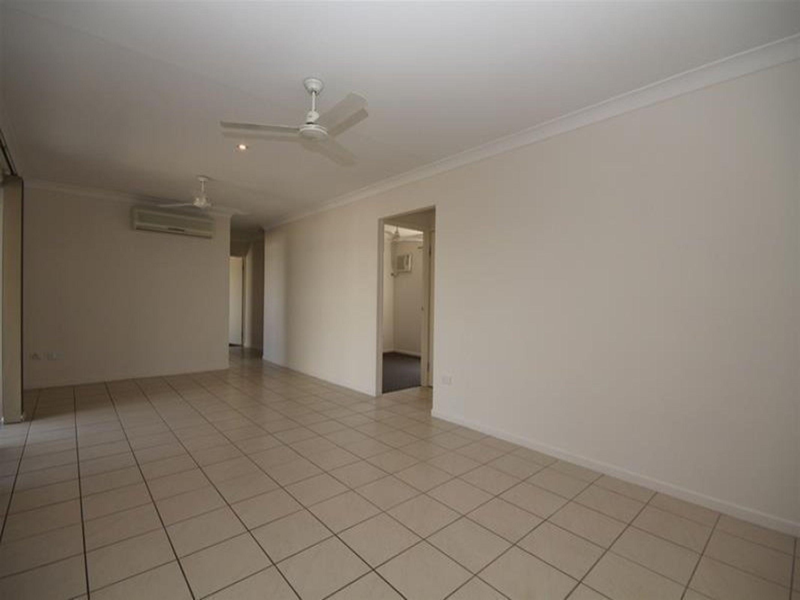 6 Romboli Court, Burdell, QLD 4818