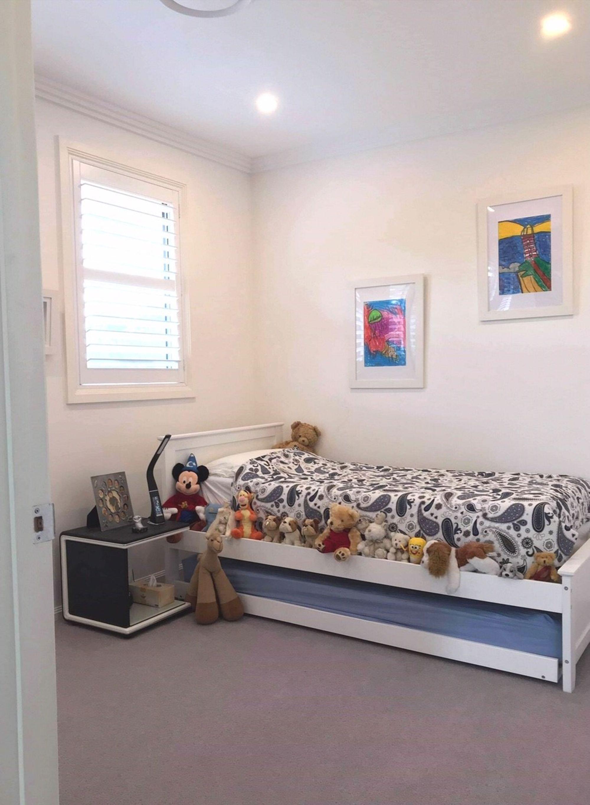 78 Anthony Road, Denistone, NSW 2114