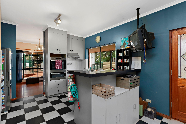 24 Comstock Street, Broken Hill, NSW 2880