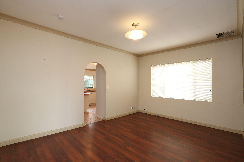 643 Beryl Street, Broken Hill, NSW 2880