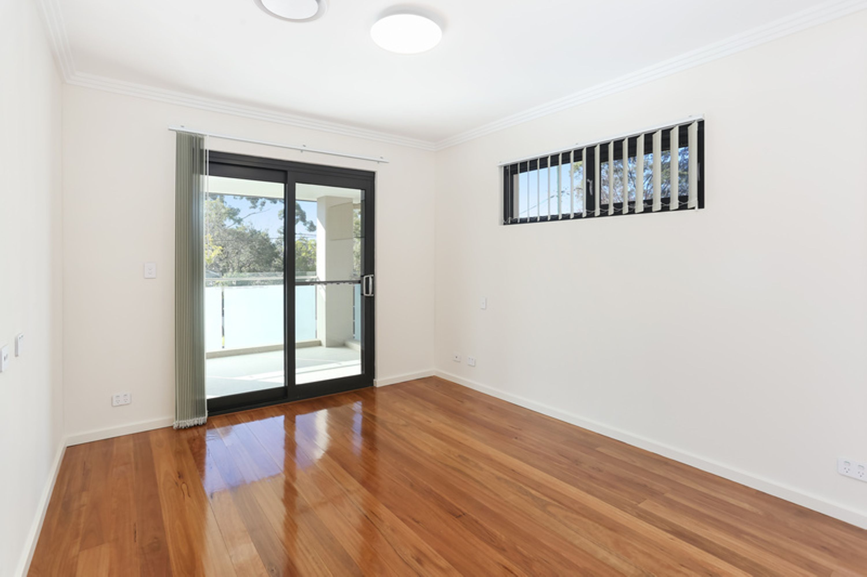 15 Valley Road, Eastwood, NSW 2122