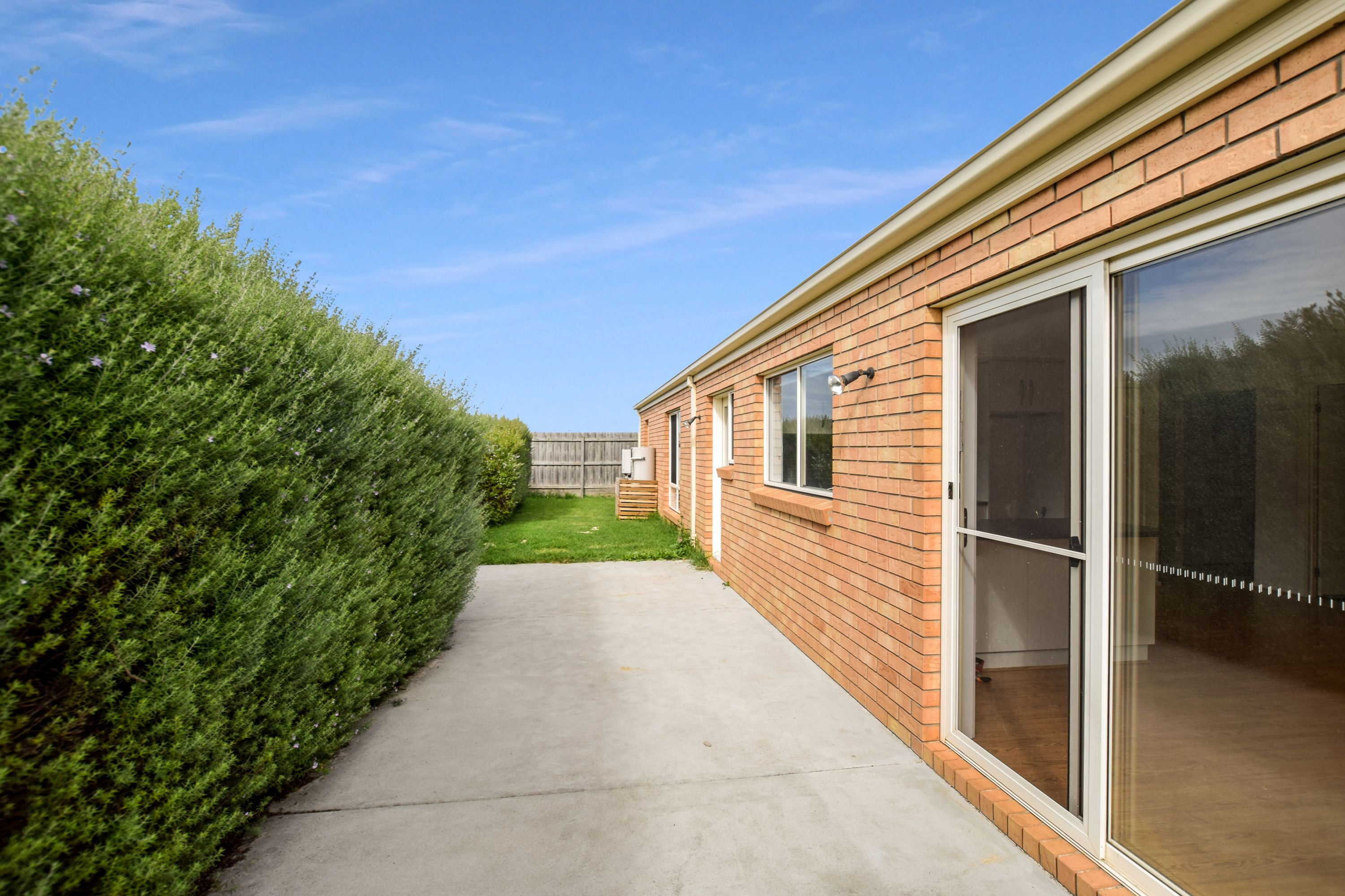2/31 Heazlewood Road, Warrnambool, VIC 3280