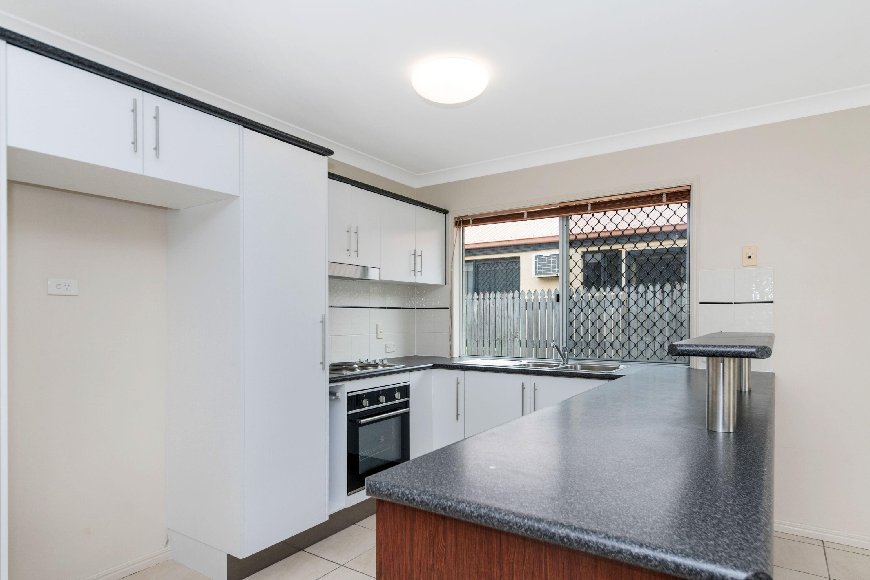 15 Goshawk Street, Douglas, QLD 4814
