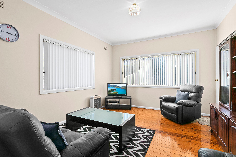 25 Second Avenue, Warrawong, NSW 2502