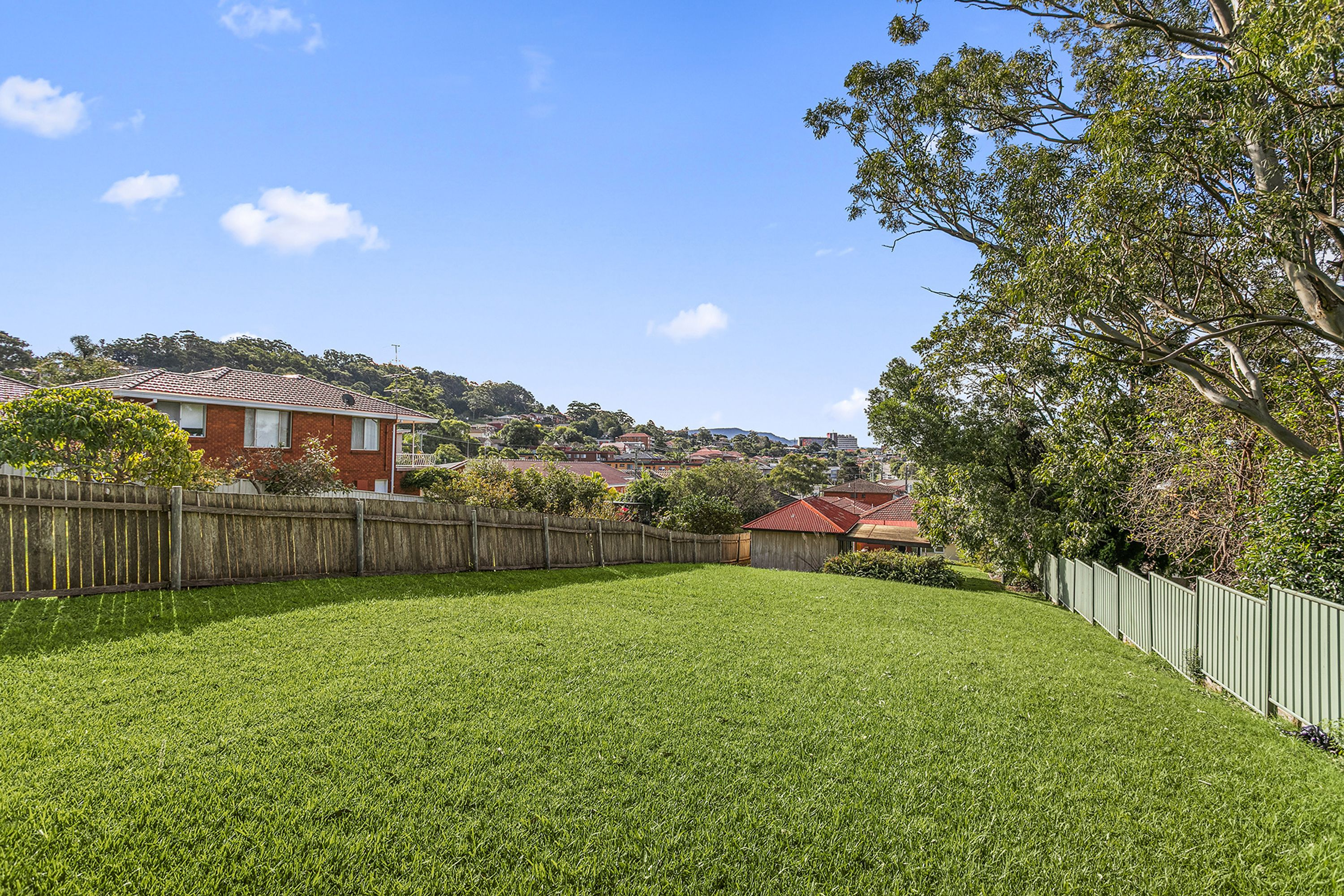 31 Heaslip Street, Coniston, NSW 2500