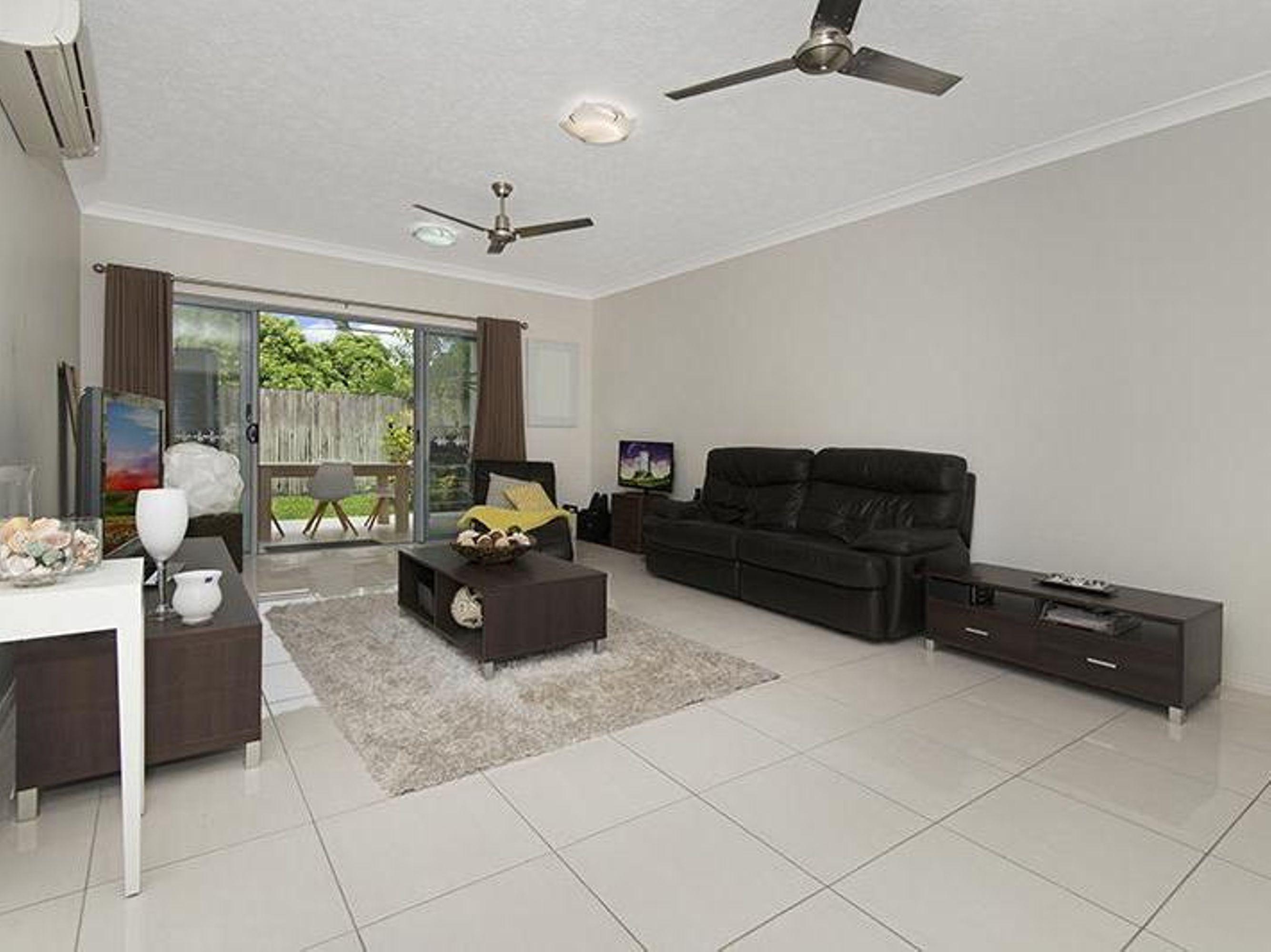 37/157-159 Stuart Drive, Wulguru, QLD 4811