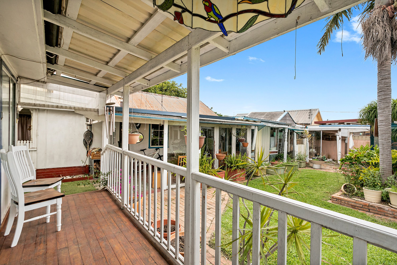 29 George Street, Warilla, NSW 2528