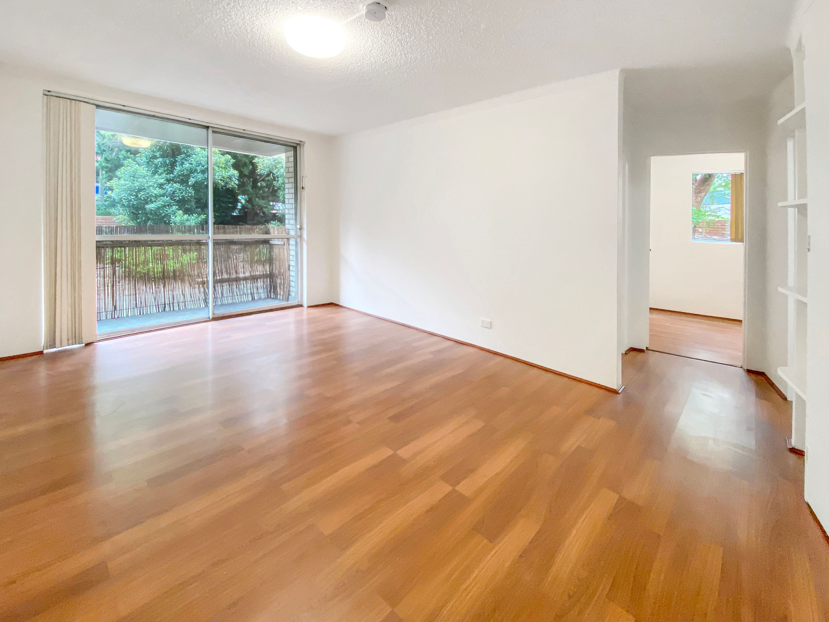 15/275 Blaxland Road, Ryde, NSW 2112