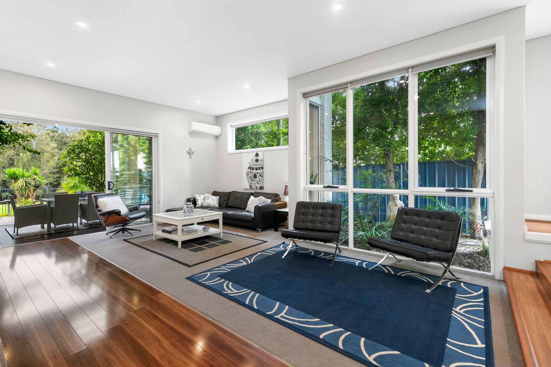 18a Maple Crescent, Ermington, NSW 2115