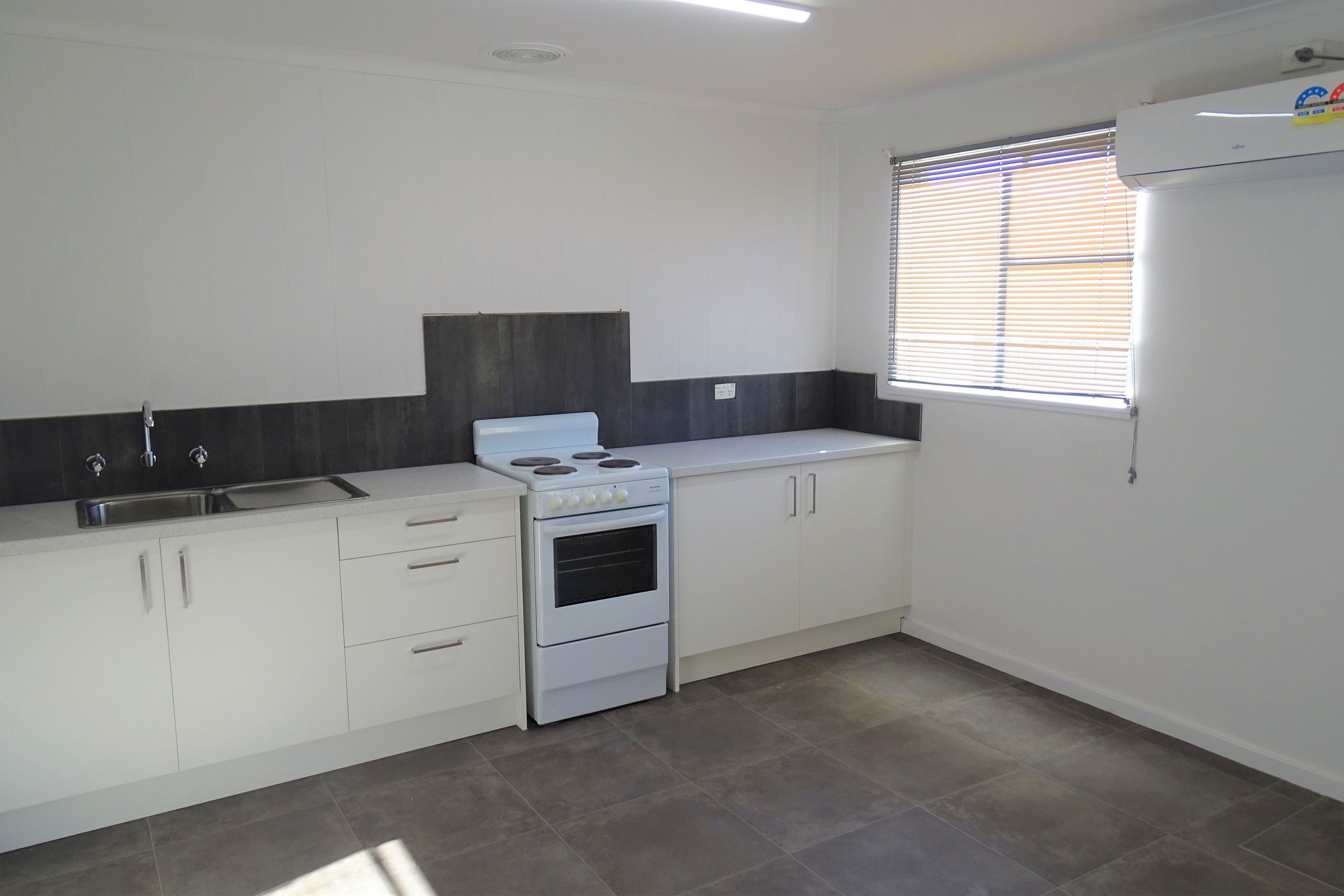 1/506 Cummins Lane, Broken Hill, NSW 2880