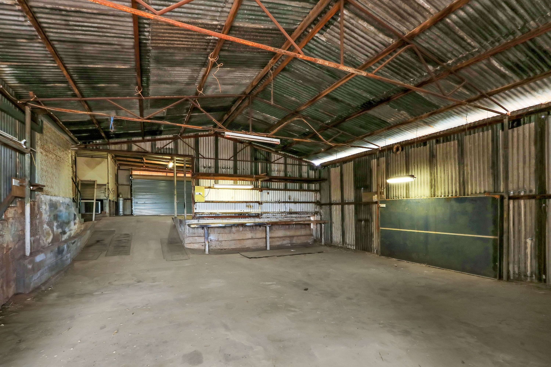 405 Wyman Lane, Broken Hill, NSW 2880
