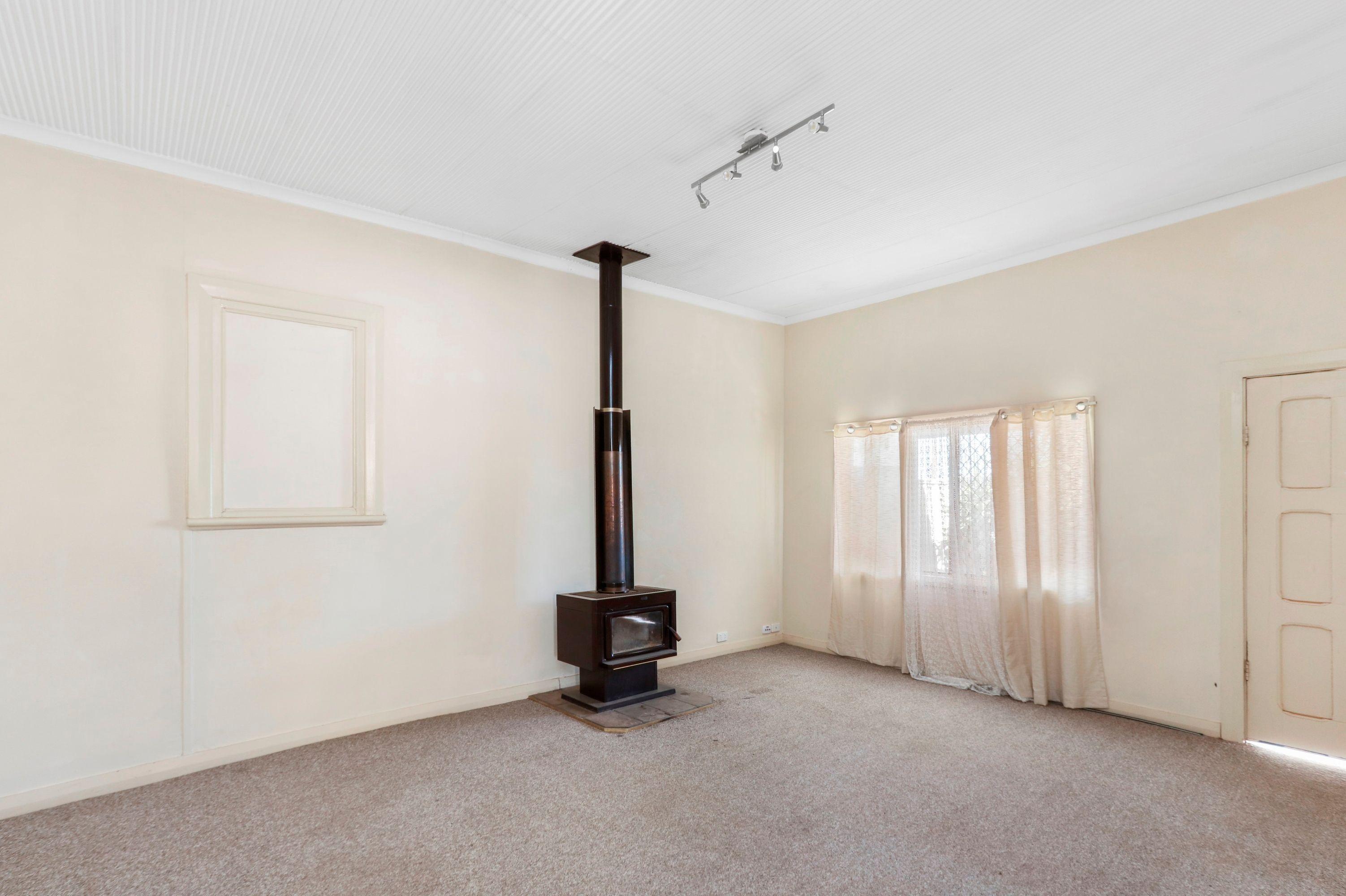 151 Newton Street, Broken Hill, NSW 2880