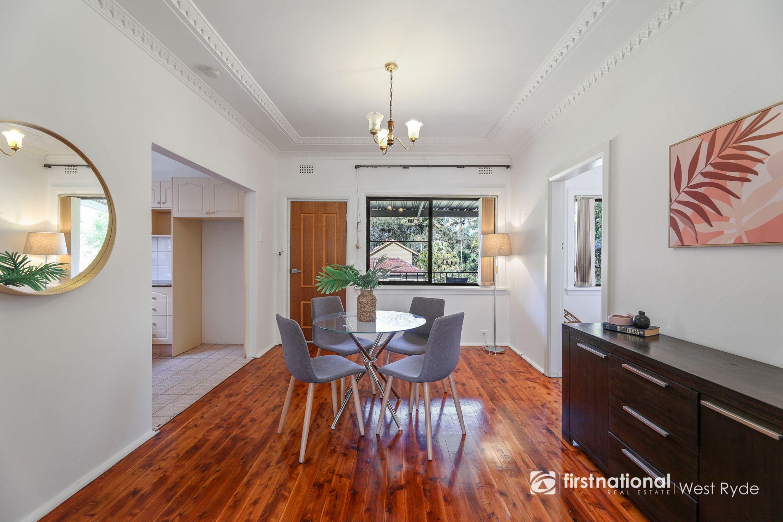 68 Bridge Street, Lane Cove, NSW 2066