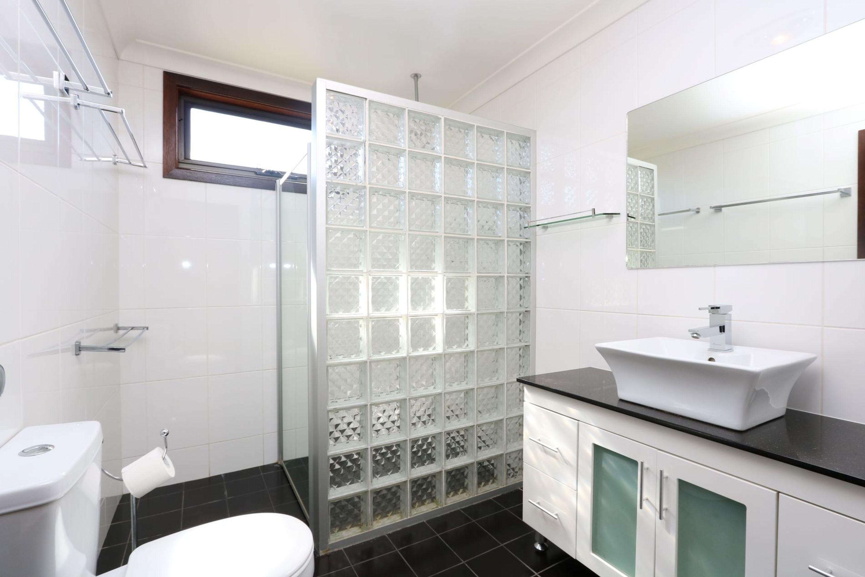 585 Wolfram Lane, Broken Hill, NSW 2880