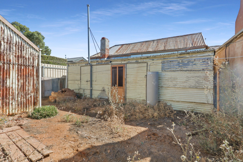 299 Bromide Street, Broken Hill, NSW 2880
