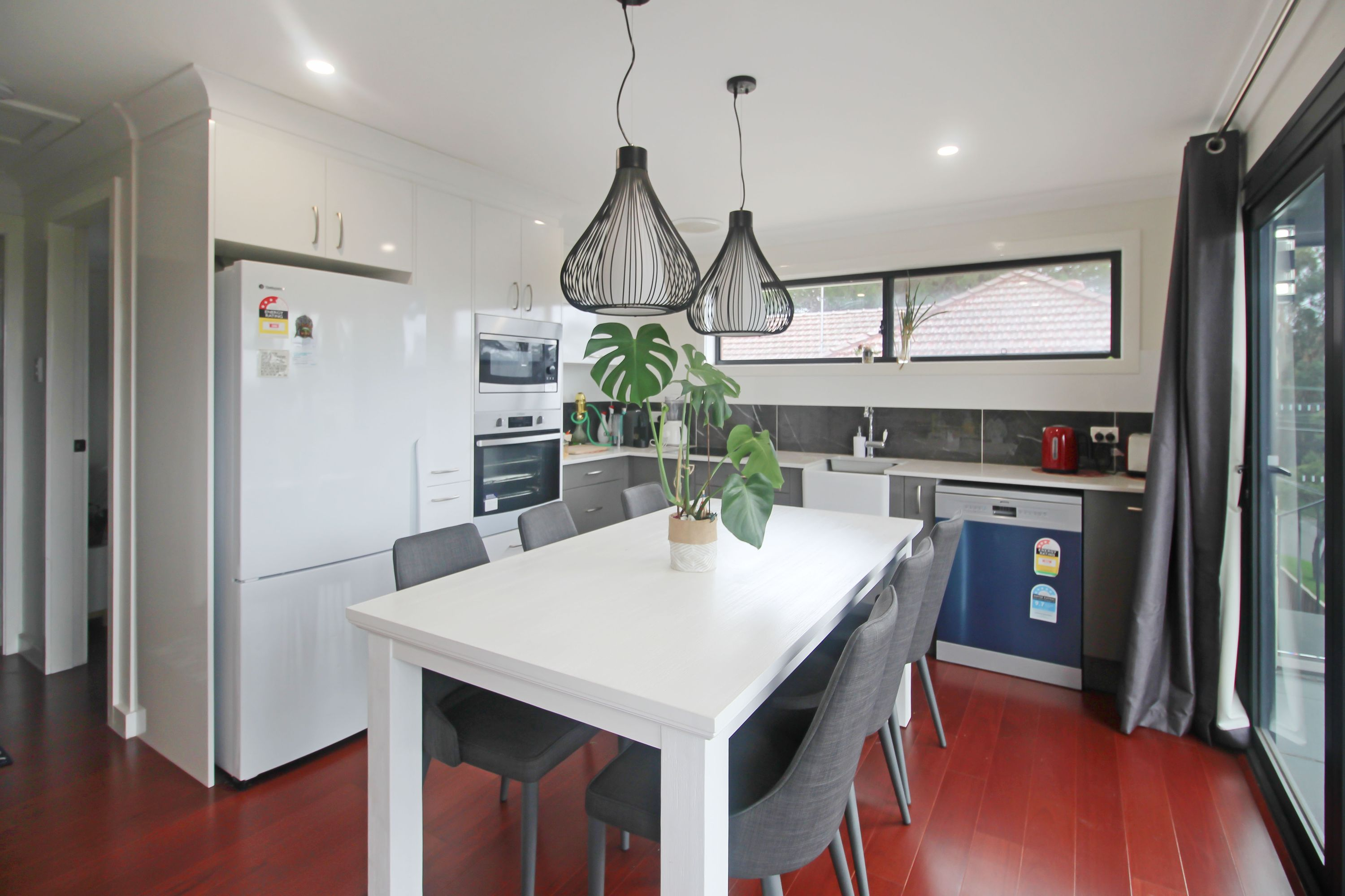 78a Twin Road, North Ryde, NSW 2113