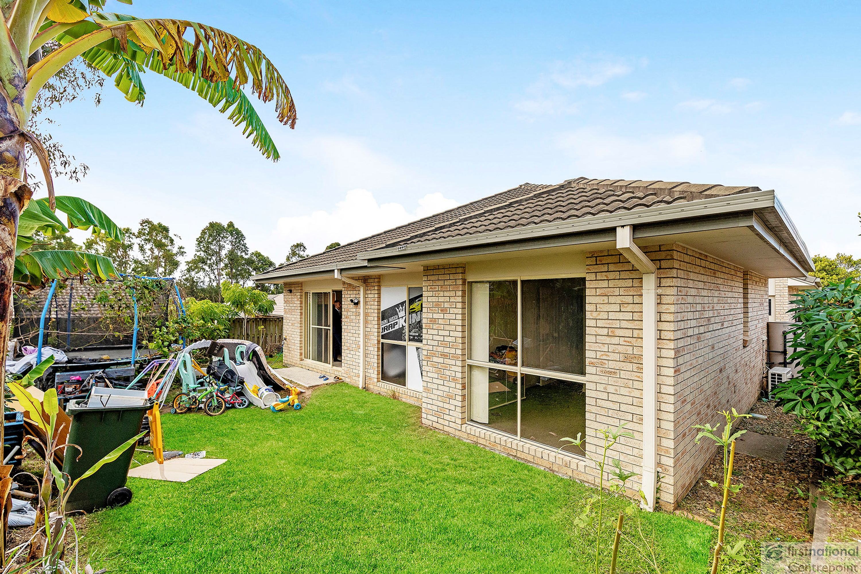 3 Ava Court, Upper Coomera, QLD 4209