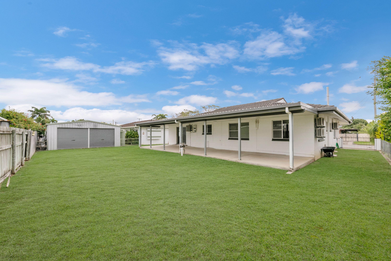 18 Tamarind Street, Kirwan, QLD 4817