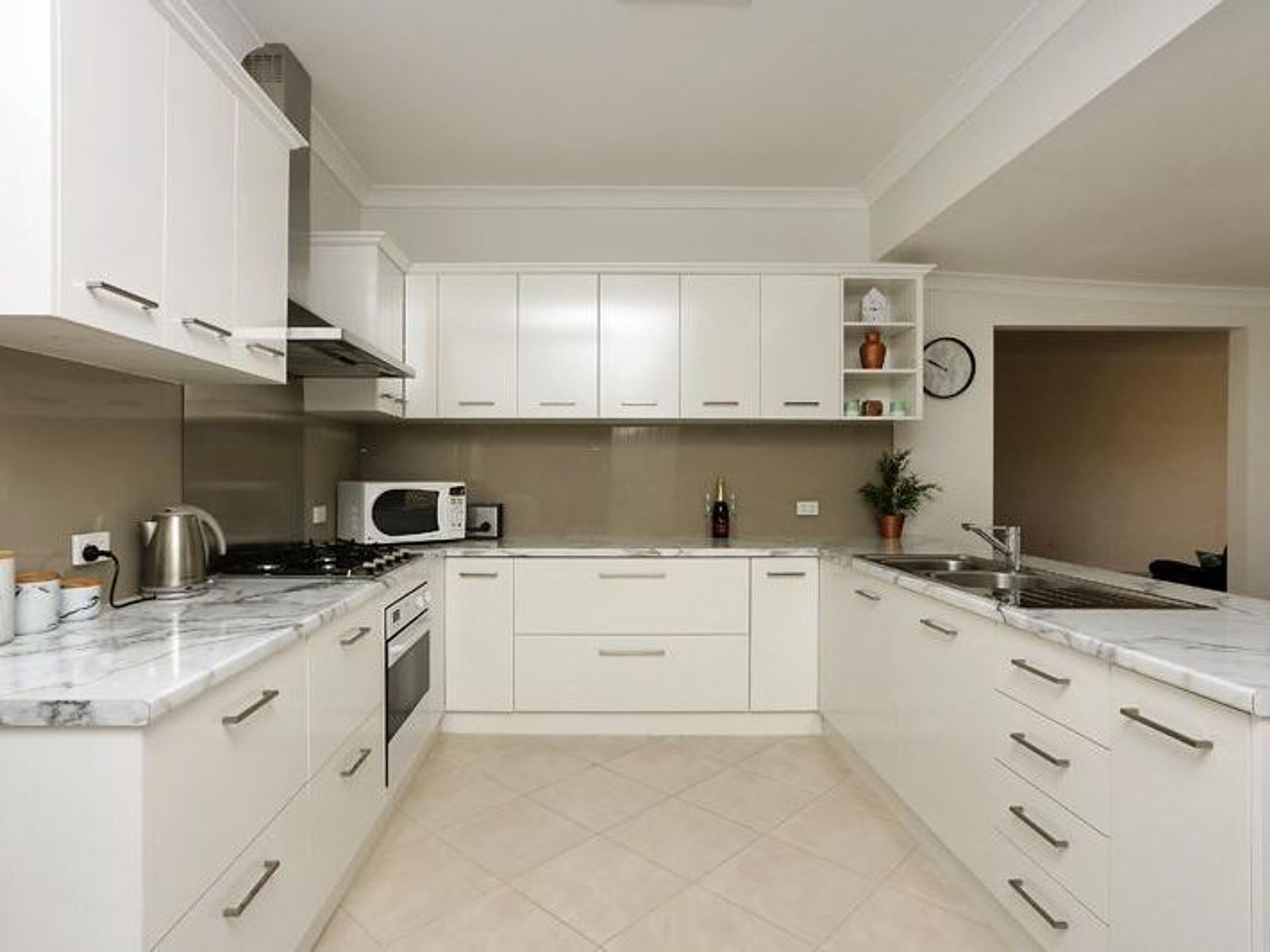 572 Silica, Broken Hill, NSW 2880