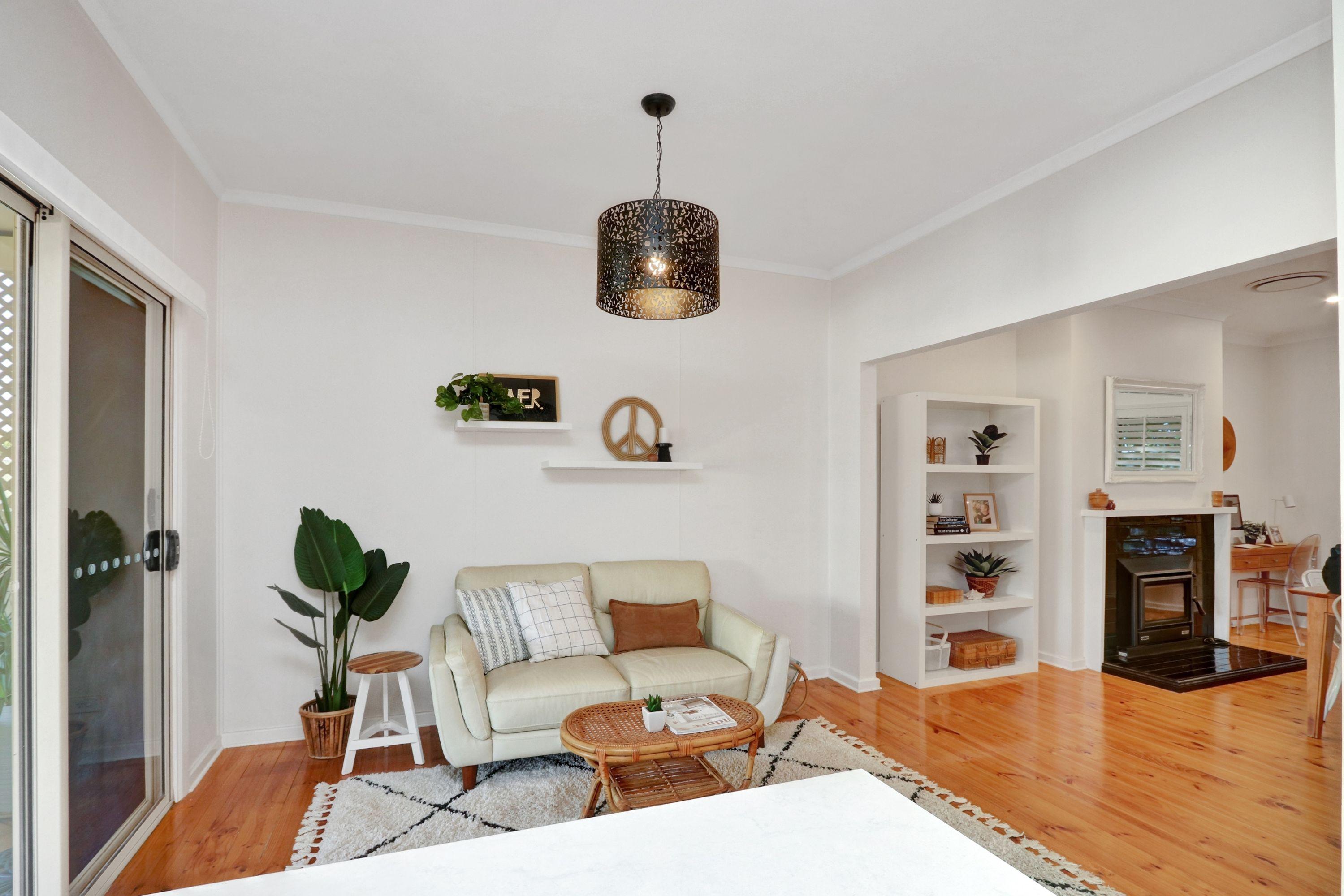 91 Newton Street, Broken Hill, NSW 2880