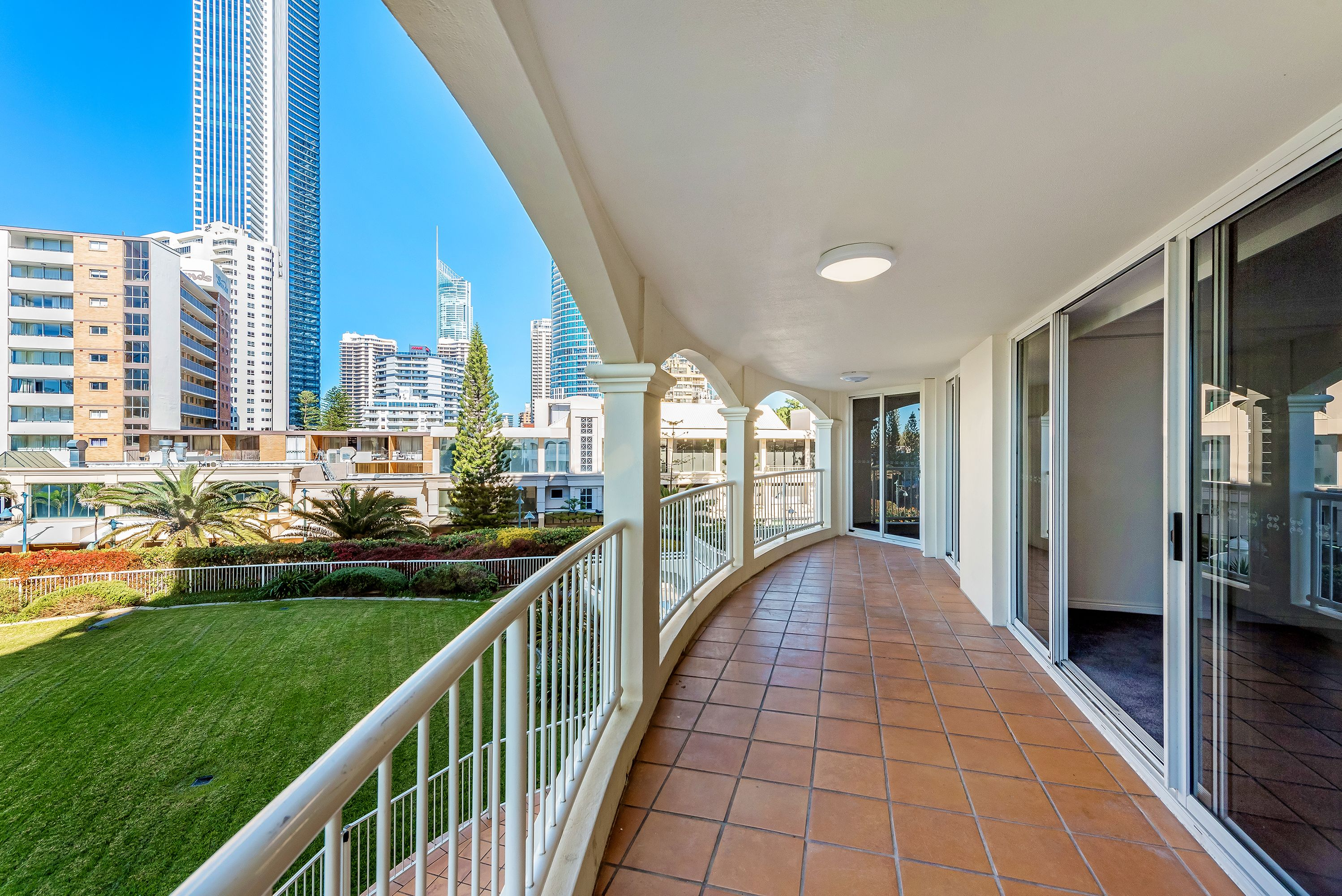 7/7-11 Elkhorn Ave, Surfers Paradise, QLD 4217