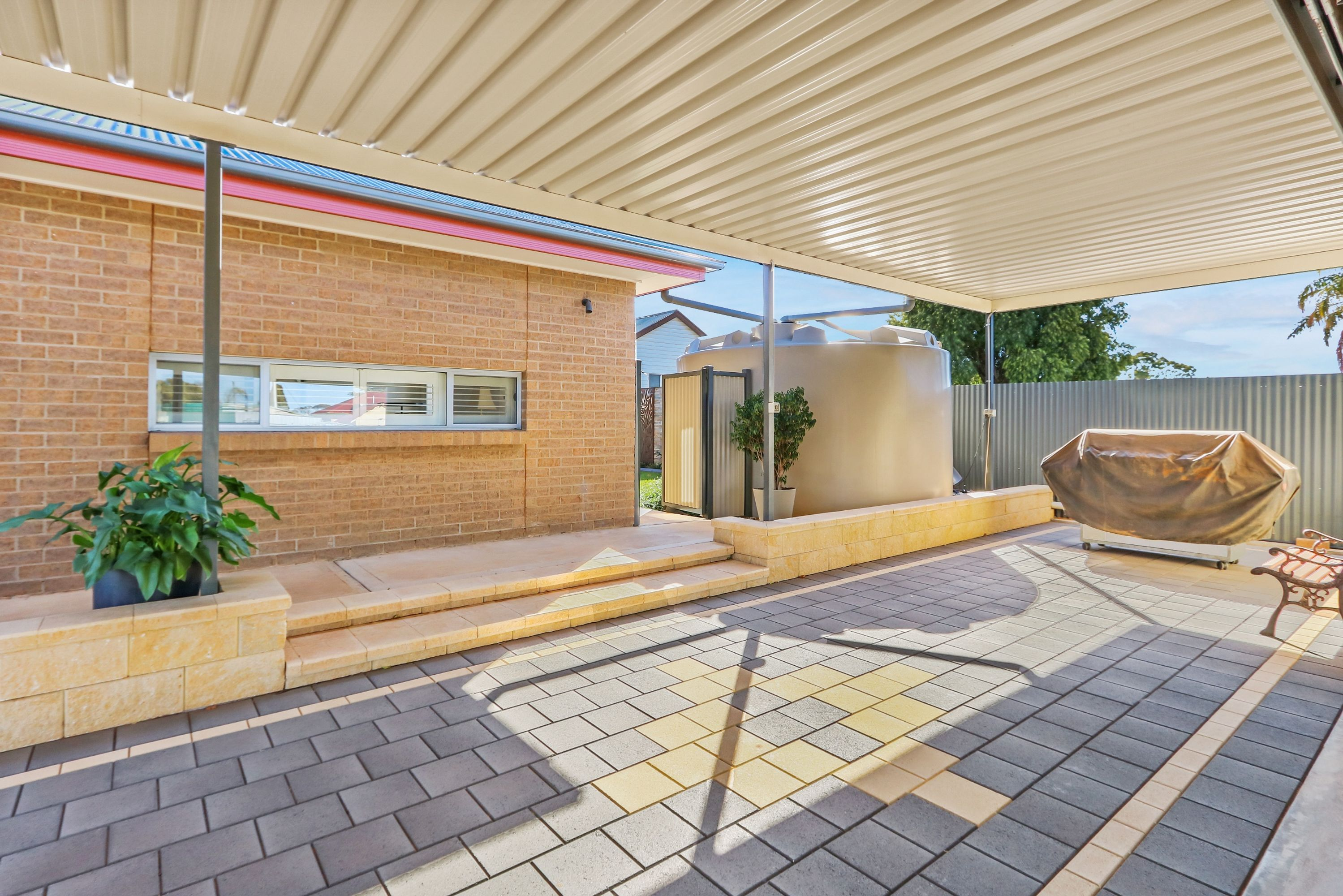 95 Clarke Street, Broken Hill, NSW 2880
