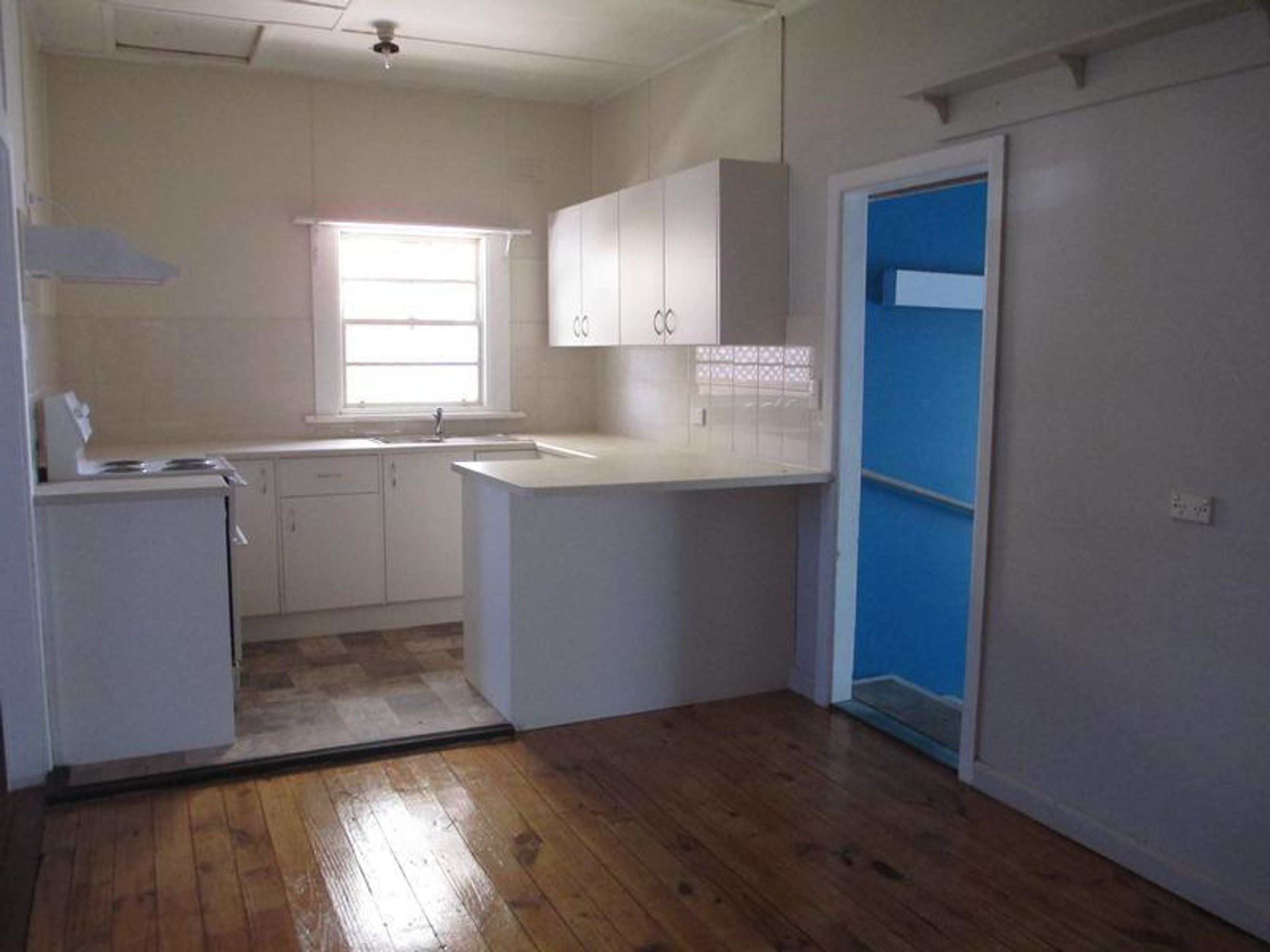 656 McGowen Street, Broken Hill, NSW 2880