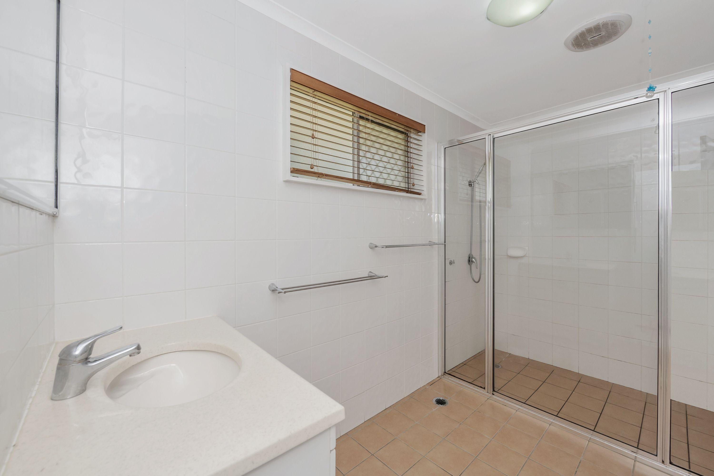 16 Bultarra Crescent, Kirwan, QLD 4817