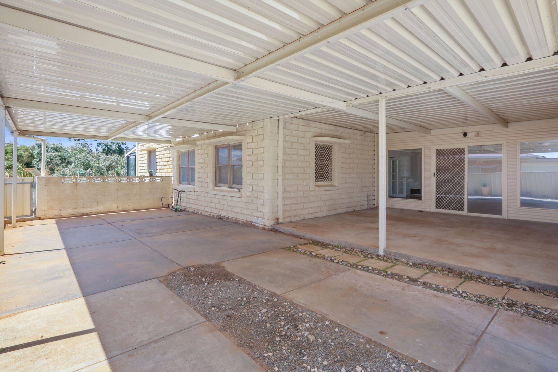 68 Wickes Street, Broken Hill, NSW 2880