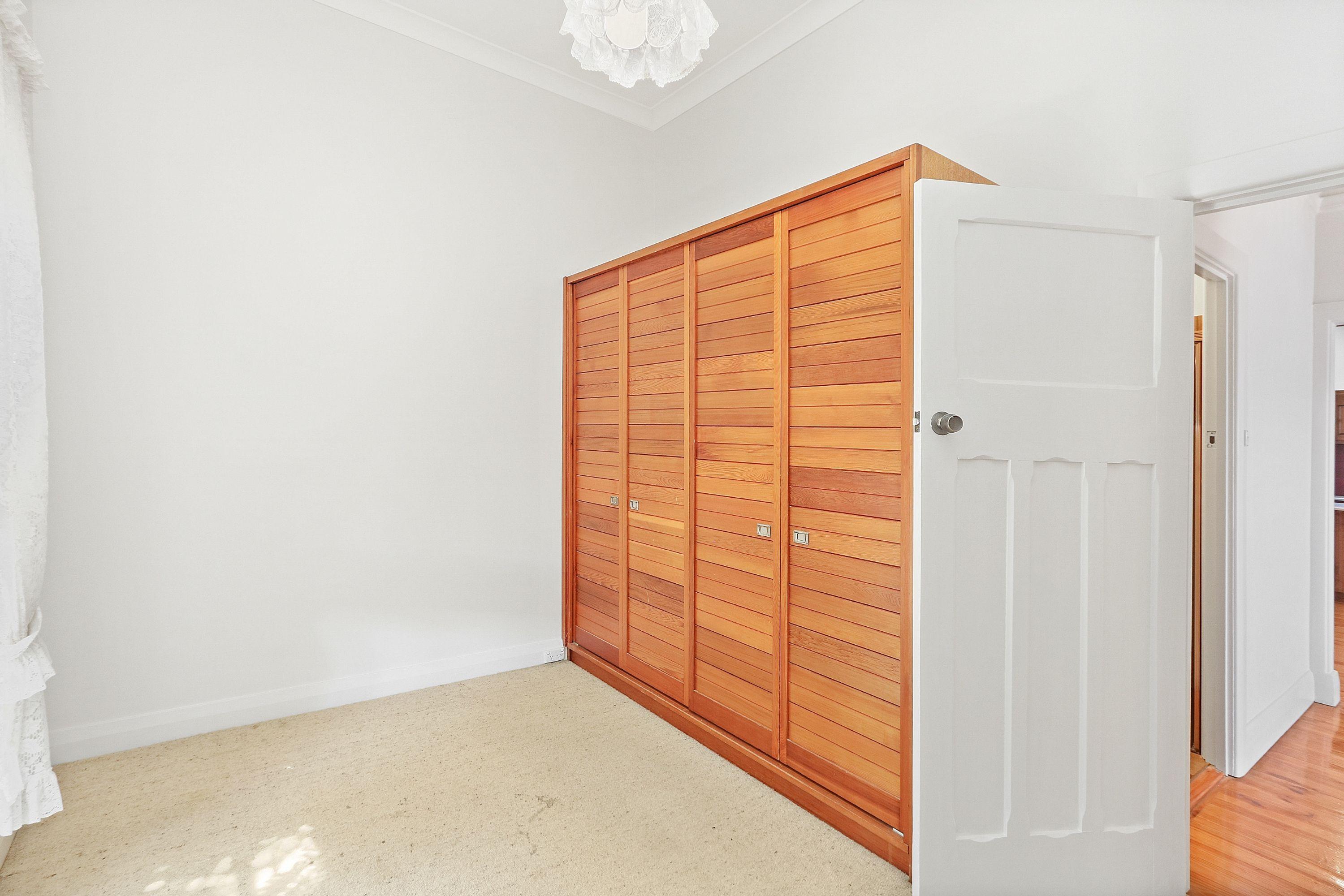 144 Buck Street, Broken Hill, NSW 2880