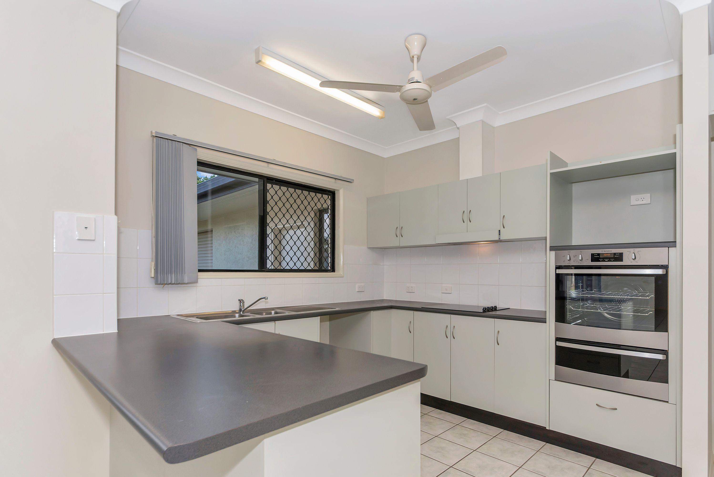 81 Riverbend Drive, Douglas, QLD 4814