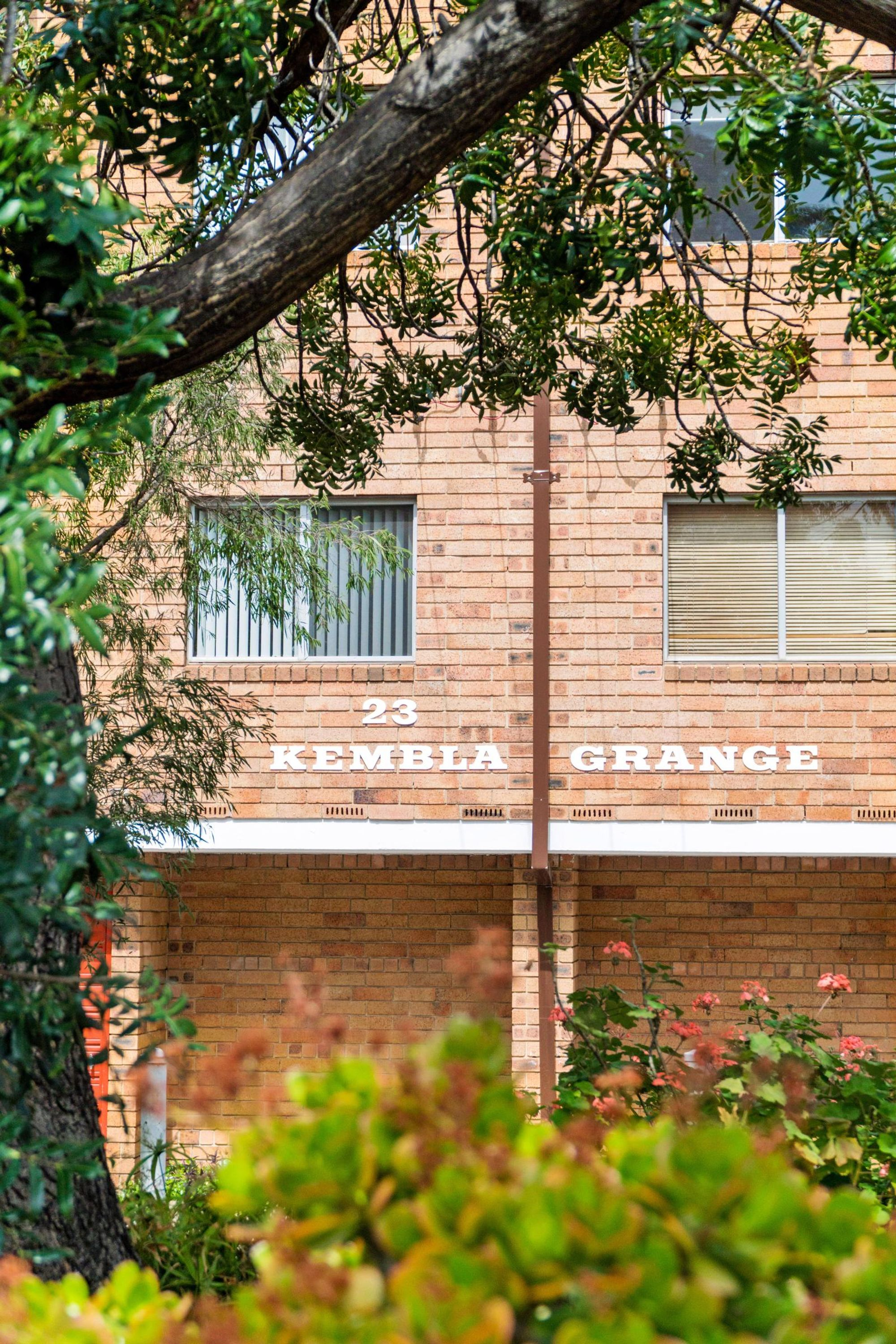 7/23-25 Lane Cove Road, Ryde, NSW 2112