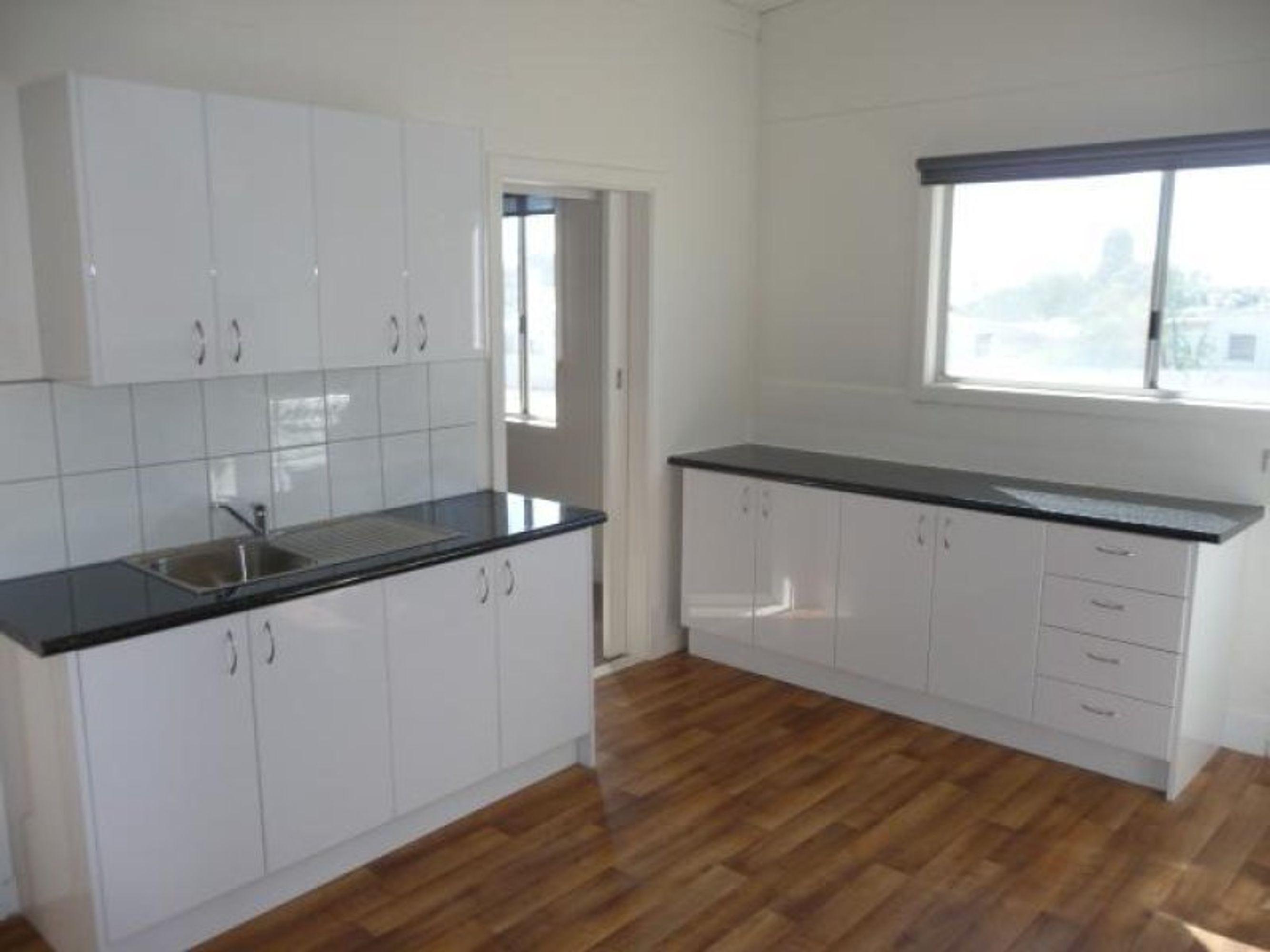 596 Blende Street, Broken Hill, NSW 2880