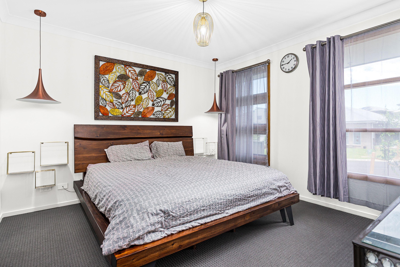 30 Lockheed Hudson Drive, Horsley, NSW 2530