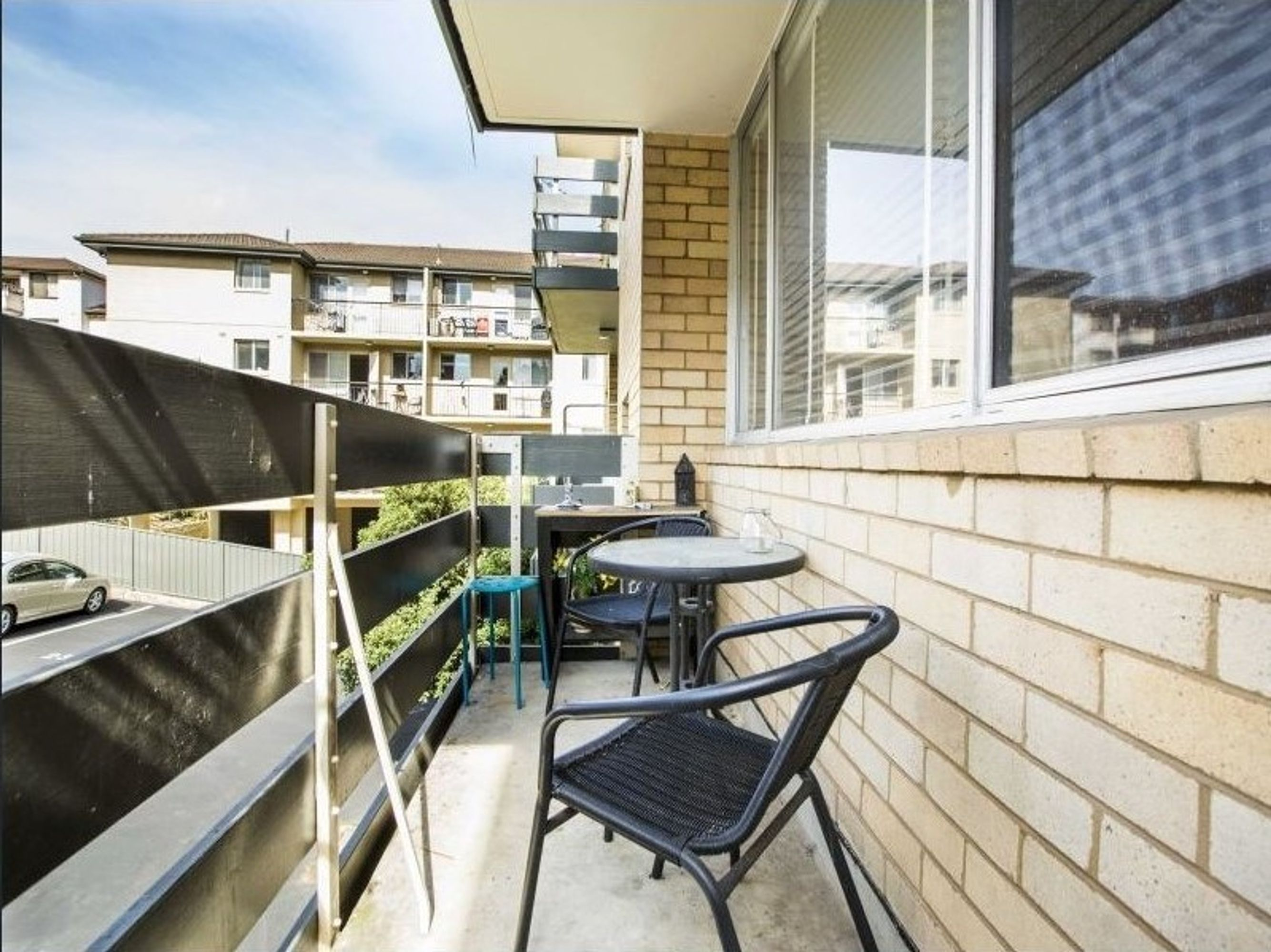 32/24 Meadow Crescent, Meadowbank, NSW 2114