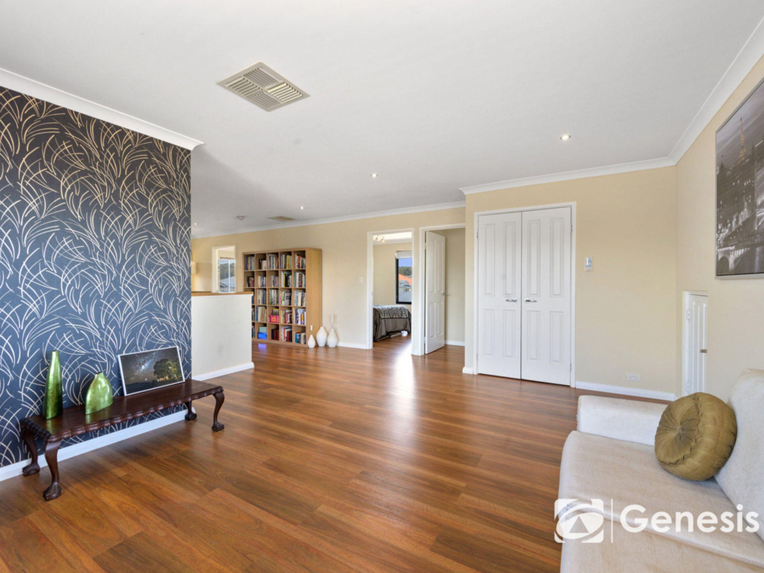 63 St Fillans Bend, (Regent Waters Estate), Wanneroo, WA 6065