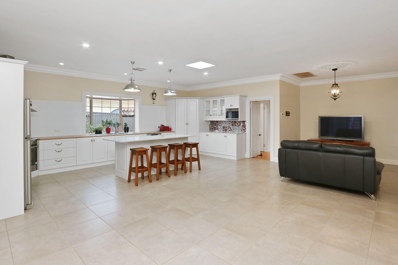 506 Wyman Street, Broken Hill, NSW 2880