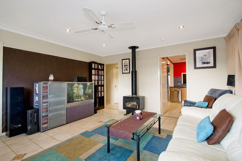 35 Ulm Street, Ermington, NSW 2115