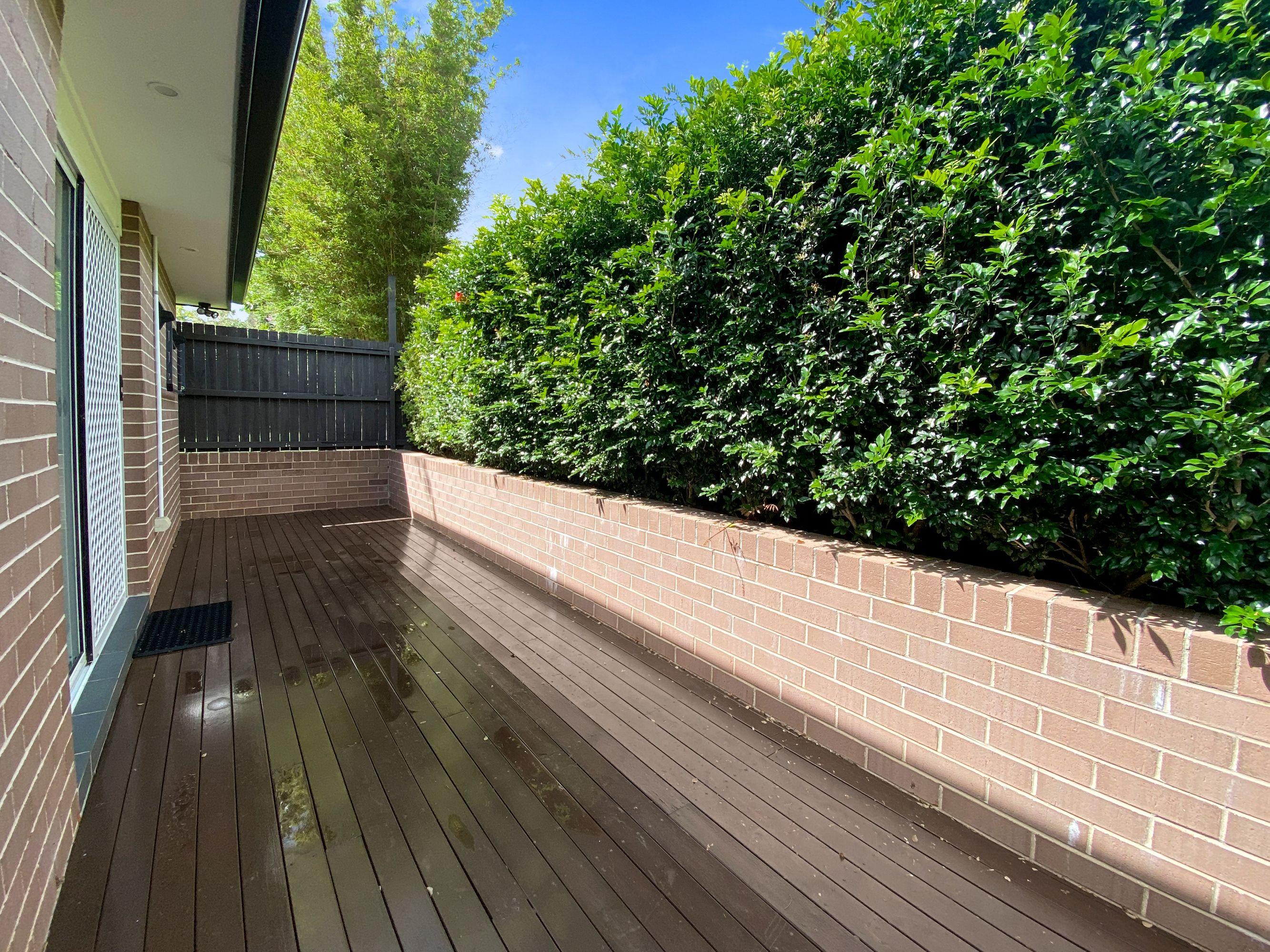 12A Melba Drive, East Ryde, NSW 2113