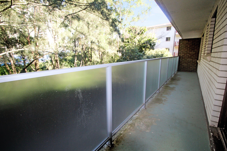 3/16 Cottonwood Crescent, Macquarie Park, NSW 2113