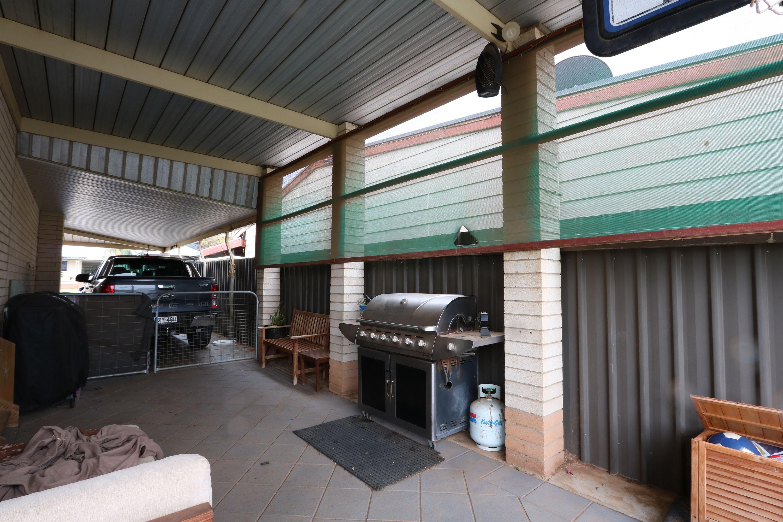 5 Albert Morris Avenue, Broken Hill, NSW 2880