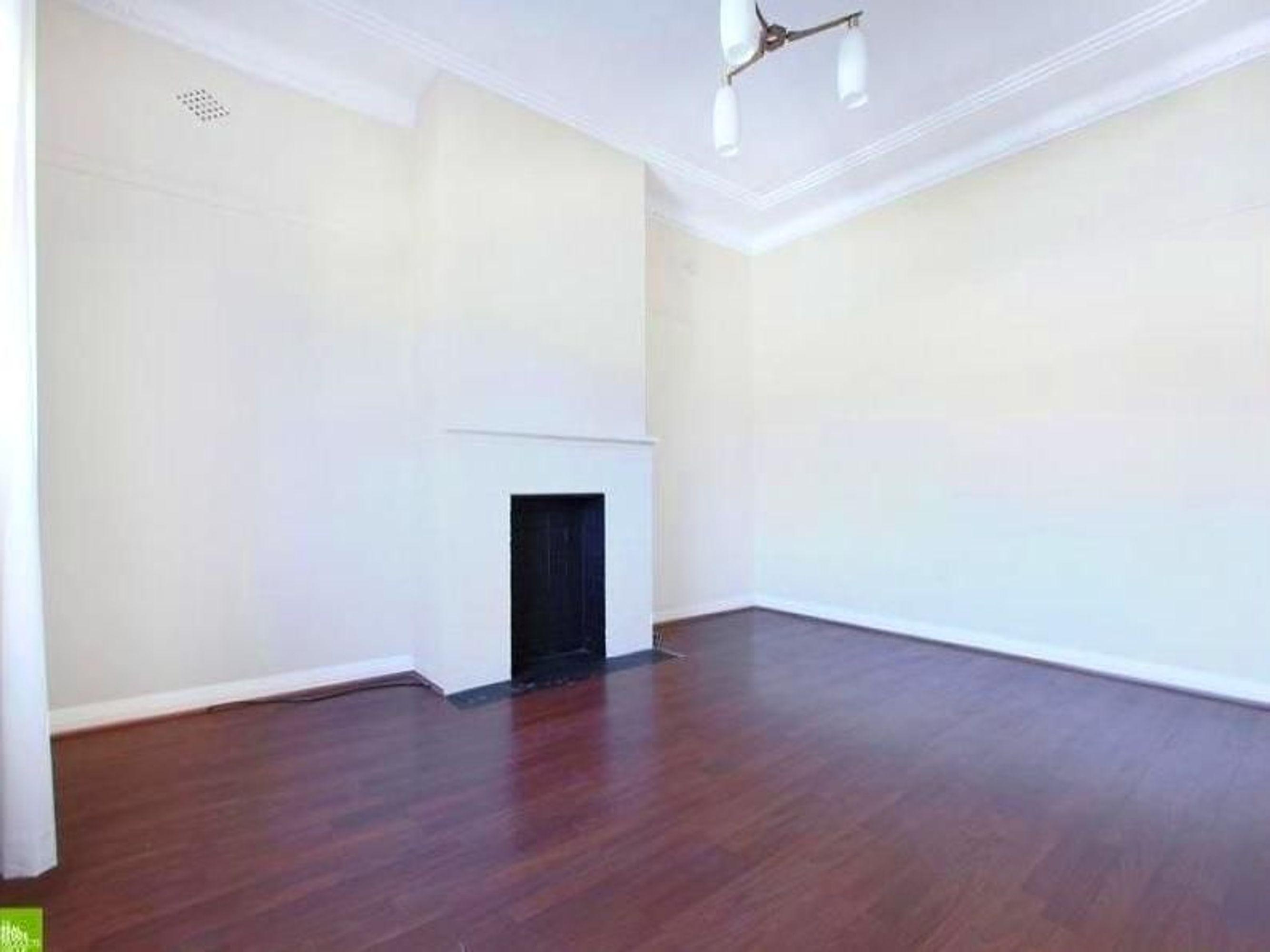 2 South Street, Wollongong, NSW 2500