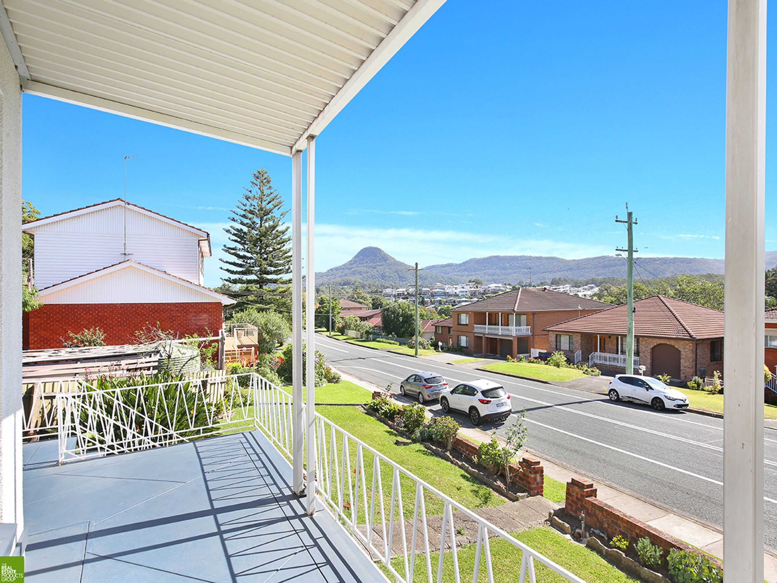 39 Gibsons Road, Figtree, NSW 2525