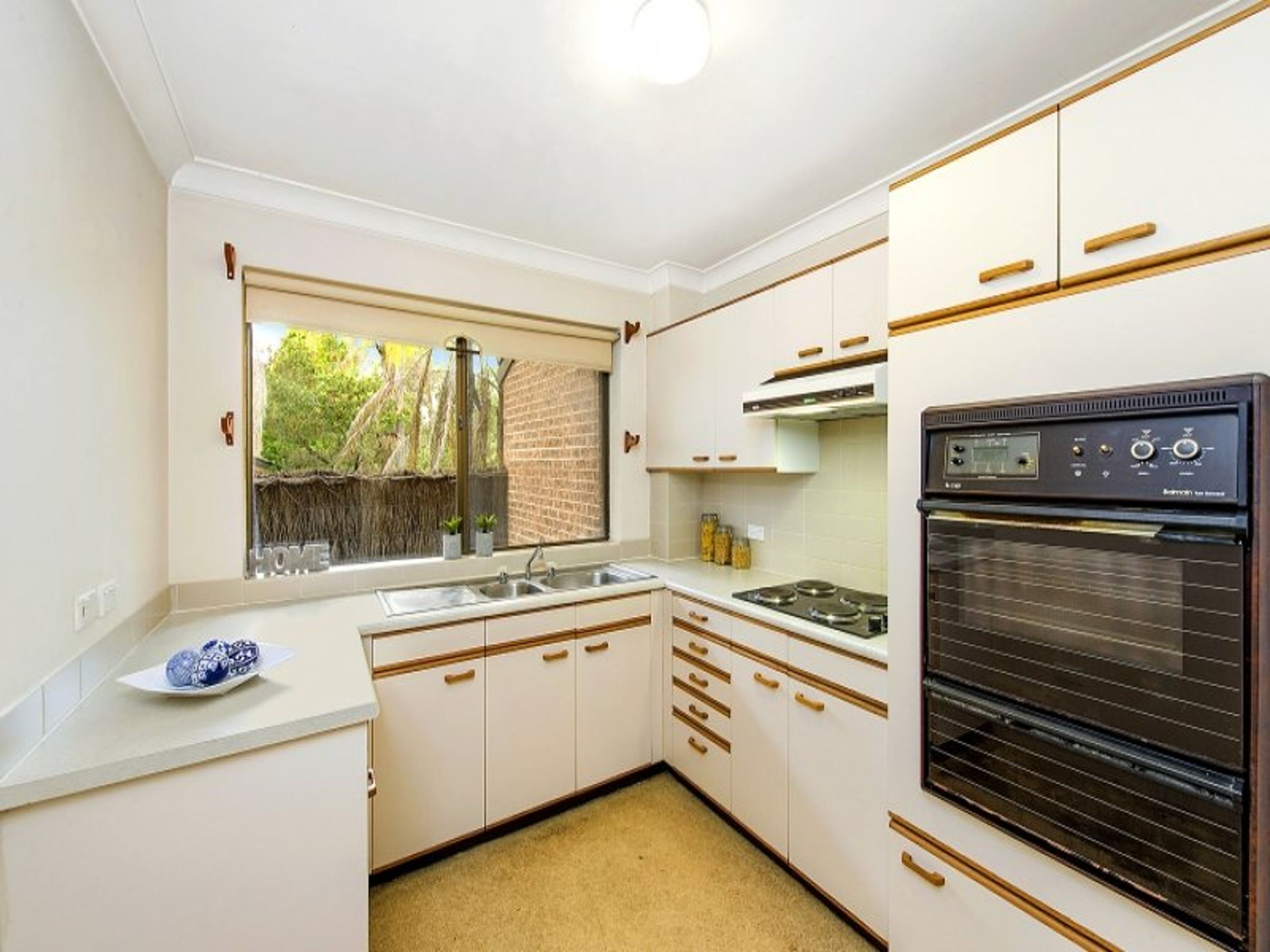 4/42A Kent Street, Epping, NSW 2121