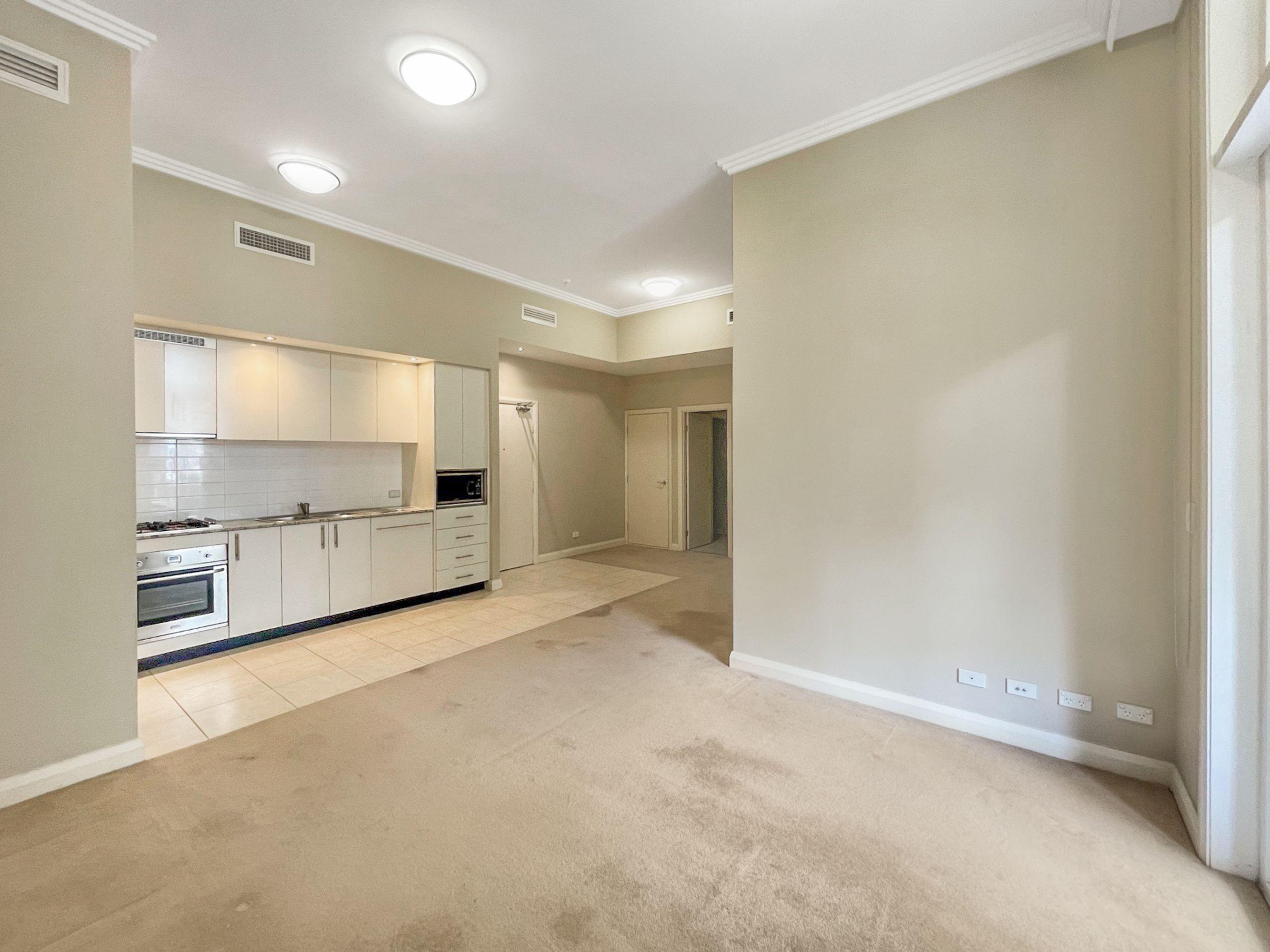 9/25 Angas Street, Meadowbank, NSW 2114