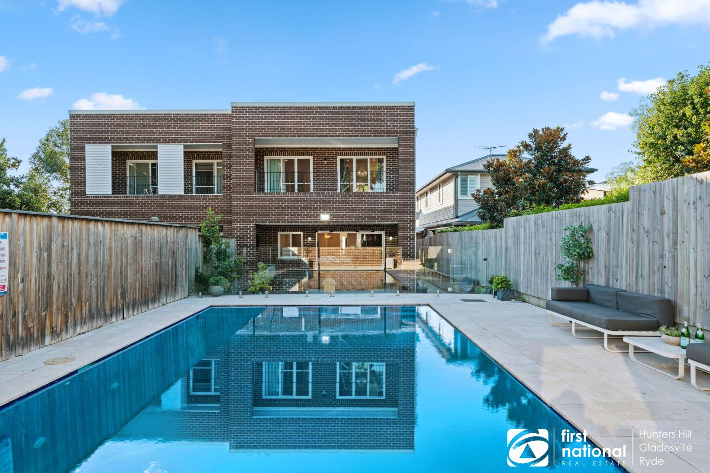 1A Orient Street, Gladesville, NSW 2111