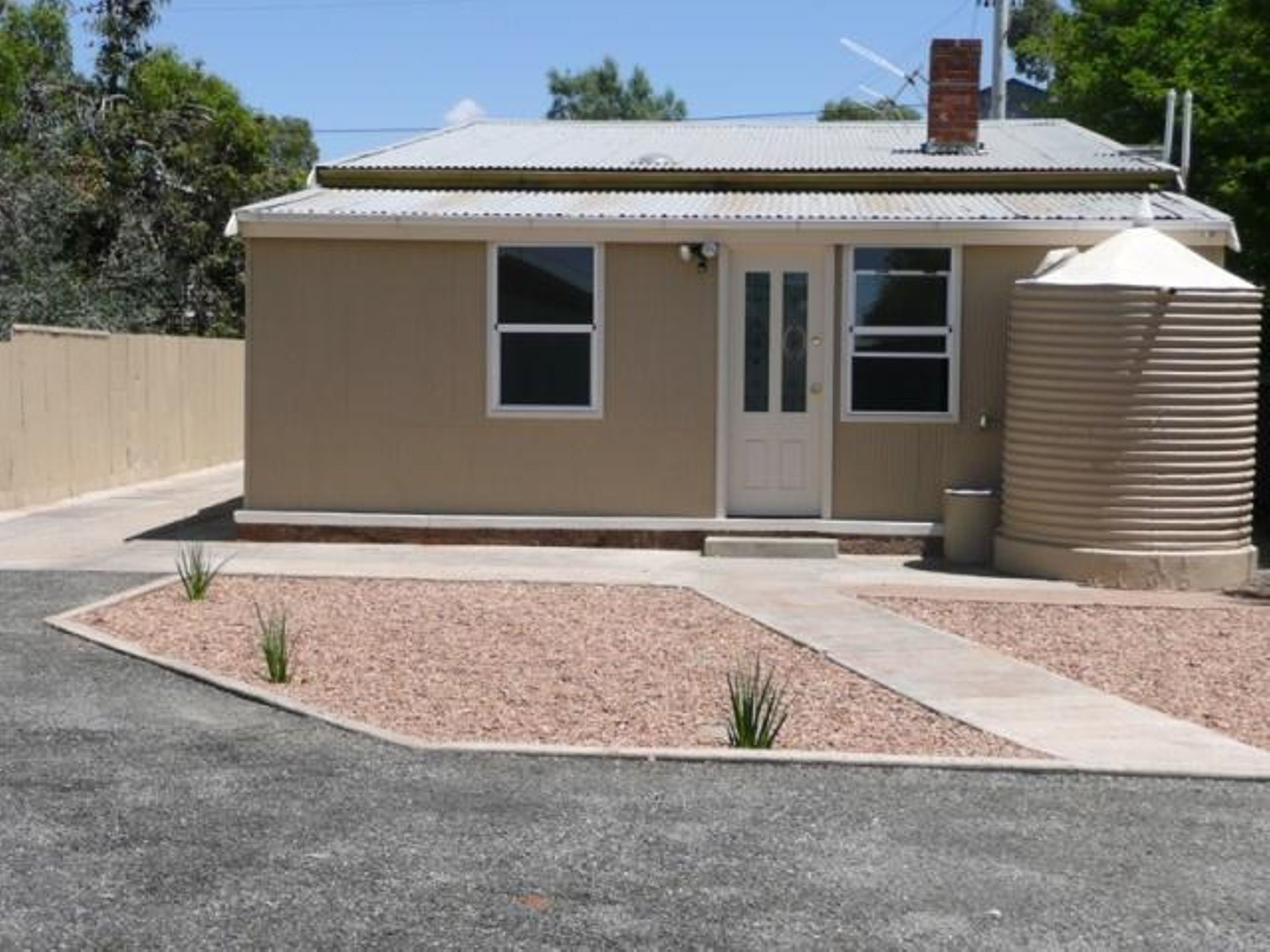 97 Thomas Lane, Broken Hill, NSW 2880