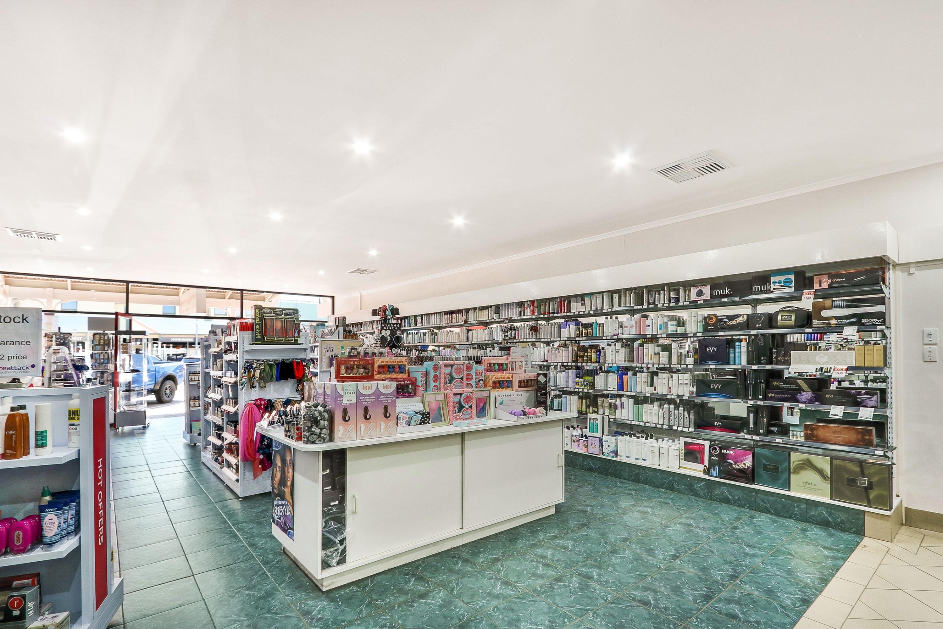 335 Argent Street, Broken Hill, NSW 2880